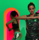 Selena_Gomez_-_Look_At_Her_Now_28Official_Video29281080P_HD29_mp4_20191024_014146_199.png