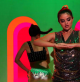 Selena_Gomez_-_Look_At_Her_Now_28Official_Video29281080P_HD29_mp4_20191024_014148_022.png