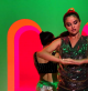 Selena_Gomez_-_Look_At_Her_Now_28Official_Video29281080P_HD29_mp4_20191024_014149_921.png