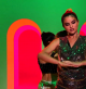 Selena_Gomez_-_Look_At_Her_Now_28Official_Video29281080P_HD29_mp4_20191024_014152_361.png
