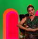 Selena_Gomez_-_Look_At_Her_Now_28Official_Video29281080P_HD29_mp4_20191024_014152_931.png
