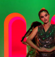 Selena_Gomez_-_Look_At_Her_Now_28Official_Video29281080P_HD29_mp4_20191024_014154_656.png