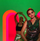 Selena_Gomez_-_Look_At_Her_Now_28Official_Video29281080P_HD29_mp4_20191024_014157_578.png