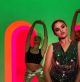 Selena_Gomez_-_Look_At_Her_Now_28Official_Video29281080P_HD29_mp4_20191024_014201_872.png