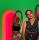 Selena_Gomez_-_Look_At_Her_Now_28Official_Video29281080P_HD29_mp4_20191024_014202_508.png