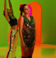 Selena_Gomez_-_Look_At_Her_Now_28Official_Video29281080P_HD29_mp4_20191024_014208_520.png