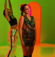 Selena_Gomez_-_Look_At_Her_Now_28Official_Video29281080P_HD29_mp4_20191024_014209_318.png