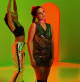 Selena_Gomez_-_Look_At_Her_Now_28Official_Video29281080P_HD29_mp4_20191024_014210_064.png