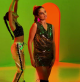 Selena_Gomez_-_Look_At_Her_Now_28Official_Video29281080P_HD29_mp4_20191024_014210_787.png