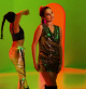Selena_Gomez_-_Look_At_Her_Now_28Official_Video29281080P_HD29_mp4_20191024_014212_210.png