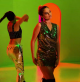 Selena_Gomez_-_Look_At_Her_Now_28Official_Video29281080P_HD29_mp4_20191024_014214_836.png