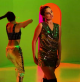 Selena_Gomez_-_Look_At_Her_Now_28Official_Video29281080P_HD29_mp4_20191024_014215_588.png