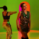 Selena_Gomez_-_Look_At_Her_Now_28Official_Video29281080P_HD29_mp4_20191024_014216_339.png