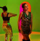 Selena_Gomez_-_Look_At_Her_Now_28Official_Video29281080P_HD29_mp4_20191024_014217_108.png