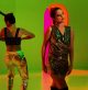 Selena_Gomez_-_Look_At_Her_Now_28Official_Video29281080P_HD29_mp4_20191024_014217_884.png