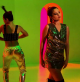 Selena_Gomez_-_Look_At_Her_Now_28Official_Video29281080P_HD29_mp4_20191024_014218_618.png