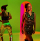 Selena_Gomez_-_Look_At_Her_Now_28Official_Video29281080P_HD29_mp4_20191024_014219_396.png