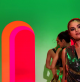 Selena_Gomez_-_Look_At_Her_Now_28Official_Video29281080P_HD29_mp4_20191024_014223_263.png