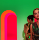 Selena_Gomez_-_Look_At_Her_Now_28Official_Video29281080P_HD29_mp4_20191024_014223_813.png