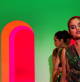 Selena_Gomez_-_Look_At_Her_Now_28Official_Video29281080P_HD29_mp4_20191024_014224_383.png