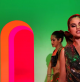 Selena_Gomez_-_Look_At_Her_Now_28Official_Video29281080P_HD29_mp4_20191024_014225_486.png
