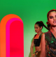 Selena_Gomez_-_Look_At_Her_Now_28Official_Video29281080P_HD29_mp4_20191024_014226_053.png