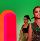Selena_Gomez_-_Look_At_Her_Now_28Official_Video29281080P_HD29_mp4_20191024_014226_642.png