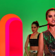 Selena_Gomez_-_Look_At_Her_Now_28Official_Video29281080P_HD29_mp4_20191024_014228_320.png