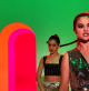 Selena_Gomez_-_Look_At_Her_Now_28Official_Video29281080P_HD29_mp4_20191024_014228_924.png