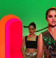 Selena_Gomez_-_Look_At_Her_Now_28Official_Video29281080P_HD29_mp4_20191024_014234_320.png