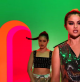 Selena_Gomez_-_Look_At_Her_Now_28Official_Video29281080P_HD29_mp4_20191024_014254_844.png