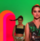 Selena_Gomez_-_Look_At_Her_Now_28Official_Video29281080P_HD29_mp4_20191024_014301_269.png