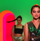 Selena_Gomez_-_Look_At_Her_Now_28Official_Video29281080P_HD29_mp4_20191024_014301_902.png