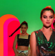 Selena_Gomez_-_Look_At_Her_Now_28Official_Video29281080P_HD29_mp4_20191024_014303_190.png