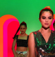 Selena_Gomez_-_Look_At_Her_Now_28Official_Video29281080P_HD29_mp4_20191024_014303_842.png