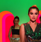 Selena_Gomez_-_Look_At_Her_Now_28Official_Video29281080P_HD29_mp4_20191024_014304_493.png