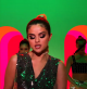 Selena_Gomez_-_Look_At_Her_Now_28Official_Video29281080P_HD29_mp4_20191024_014314_707.png
