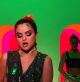 Selena_Gomez_-_Look_At_Her_Now_28Official_Video29281080P_HD29_mp4_20191024_014317_046.png