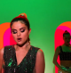 Selena_Gomez_-_Look_At_Her_Now_28Official_Video29281080P_HD29_mp4_20191024_014318_247.png