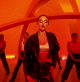 Selena_Gomez_-_Look_At_Her_Now_28Official_Video29281080P_HD29_mp4_20191024_014323_696.png