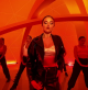 Selena_Gomez_-_Look_At_Her_Now_28Official_Video29281080P_HD29_mp4_20191024_014324_369.png