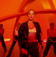 Selena_Gomez_-_Look_At_Her_Now_28Official_Video29281080P_HD29_mp4_20191024_014325_093.png