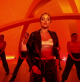Selena_Gomez_-_Look_At_Her_Now_28Official_Video29281080P_HD29_mp4_20191024_014325_795.png