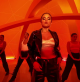 Selena_Gomez_-_Look_At_Her_Now_28Official_Video29281080P_HD29_mp4_20191024_014326_514.png