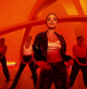 Selena_Gomez_-_Look_At_Her_Now_28Official_Video29281080P_HD29_mp4_20191024_014329_885.png