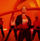 Selena_Gomez_-_Look_At_Her_Now_28Official_Video29281080P_HD29_mp4_20191024_014330_673.png