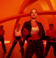 Selena_Gomez_-_Look_At_Her_Now_28Official_Video29281080P_HD29_mp4_20191024_014331_465.png