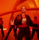 Selena_Gomez_-_Look_At_Her_Now_28Official_Video29281080P_HD29_mp4_20191024_014332_276.png