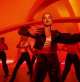 Selena_Gomez_-_Look_At_Her_Now_28Official_Video29281080P_HD29_mp4_20191024_014334_697.png