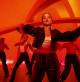 Selena_Gomez_-_Look_At_Her_Now_28Official_Video29281080P_HD29_mp4_20191024_014335_506.png
